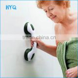 Wholesale Plastic Handrail Helping Handle Bathroom Shower Armrest for the old