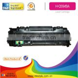 factory price Inkstyel&OEM black colour for hp q5949a toner cartridge
