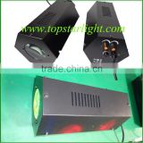 professional stage light auto mode and sound mode led effect light used stage lighting for sale