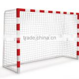 Movable Handball Goal Post For Game