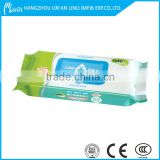 wholesale hot-sale yes alcohol free baby wet wipes for hand