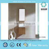 china made bathroom mirrored wall corner cabinet bathroom basin cabinet                                                                         Quality Choice
