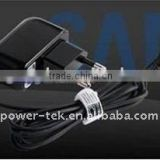 mobile phone travel battery chargers