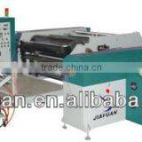Hot Melt Adhesive(Glue) Extruder / Extruding Machine, Shoe Material / Bag / Reflective / Garment / Petroleum Tapes Coating