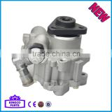 Hydraulic Power Steering Pump For Volvo Truck Xc60 S60 Parts 1589231