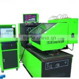 common rail fuel injection pump injector test stand/bank --CRS-300