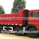 35-40T DONGFENG DUMP TRUCK 6x4,dongfeng DFL3310,dongfeng dumper lorry Mr.keane +86 13597828741