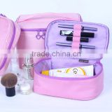 New Cosmetic Make up brush Bag