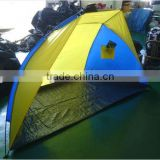 beach dome tent for sun shelter-CT12
