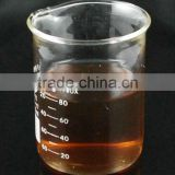 Seaweed Extract Black Powder or Flake----100% Solubility