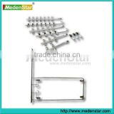 Hot sale Dental x-ray film Washer clip/Film Holder many styles