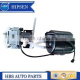 electrical brake vacuum pump with plunger type for diesel,electric and hybrid car Part#HBS-EVP003(HB)                                                                         Quality Choice