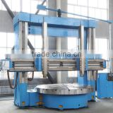 hot sale and low price C6232 Double Column Vertical Turret Lathe of ALMACO company of CHINA                                                                         Quality Choice