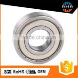 Super Speed Ball Bearing 6208ZZ Japan Nsk Bearings From China Manufacturer