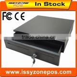 Electronic Pos All In One Cash Drawer IPCD02