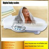 20kg LCD electronic baby weighing scale