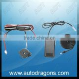EPS-01,car parking guidance system ultrasonic parking sensor