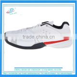 wholesale sport shoe high quality , ladies sport shoe good price, outdoor breathable sport shoe
