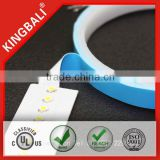 Pounching Thermal PSA Double Sided Thermal Conductive Tape for Digital