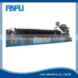 Hot sell, High quality drawer slide roller forming machine                                                                         Quality Choice