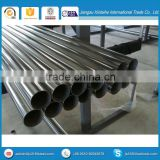 astm a240 316l stainless steel plate;cold rolled/hot rolled stainless steel plate/sheet;competitive price;