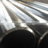 ASTM A 106 GrB API 5L steel pipe steel tube 12""