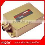 full temperature compensated inclinometer high accuracy
