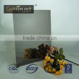 cold rolled online shopping stainless steel color coated sheet -black for price list sus304