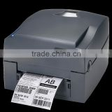 Godex G500 barcode printer/thermal transfer label barcode printer godex g500                                                                         Quality Choice