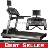 quanzhou AC motor rogue fitness equipment