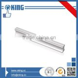 Aluminum alloy with Oxidation kitchen cabinet door handles