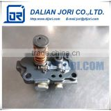 Diesel fuel injection pump head rotor X4 X5 for sale