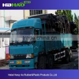 China factory manufacture marine rubber fender for ship, boat
