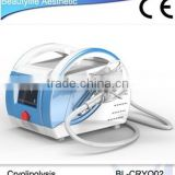 Reduce Cellulite Bottom Price Cryo Cellulite Reduction Abdominal Fat Reduction Crioterapia Cryolipolysis Machine