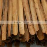 Natural whole cassia pressed & split cassia from Vietnam - High quality & good price by HAGIMEX