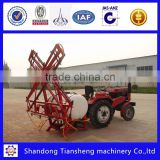 3W series of boom sprayer about solo sprayer parts