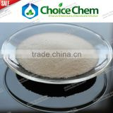 Bitter salts,agriculture grade magnesium sulphate agriculture fertilizer