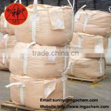 Thermoplastic rubber (SBS ) low price