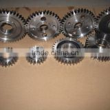 China golden supplier agricultural machinery DF tiller gearbox high-speed gear assy 12-72012 for diesel engine