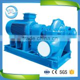 6 inch electric motor driven marine pump