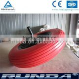 wheels for beach cart/solid rubber tyre 350-4 400-8