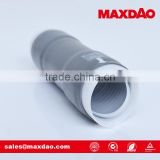 "Cold Shrink Tube For 1/2"" to 1/2"", 1/2"" to 5/8"", 5/8"" to 5/8"""