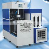 CM-12 Semi-Automatic Blow Molding Machine