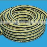 Pure Kevlar Packing/Kevlar Rope
