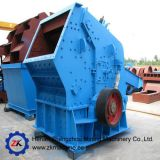 Factory Price Rock Ore Stone Impact Crusher For Sale