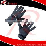 Full Finger Neoprene Bicycle Gloves Cycling Windproof Mens Bike Gloves Waterproof Cycling Gloves