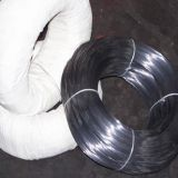 Annealed Wire Ties