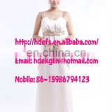 ceremony/ Wedding party dresses