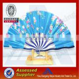 hand fans wedding favors china wholesale