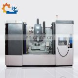 CNC Milling Machine Price With The Functions For Tire Machining